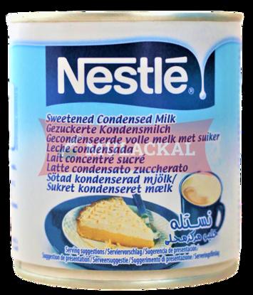 Picture of NESTLE Condensed Milk 48x397g