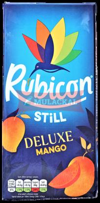 Picture of RUBICON Mango Juice 12x1L