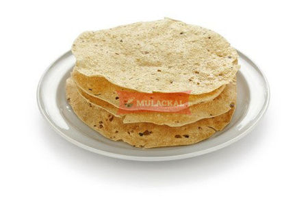 Picture for category Papad