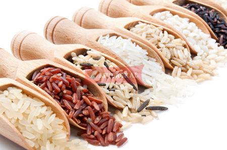 Bild für Kategorie Reis