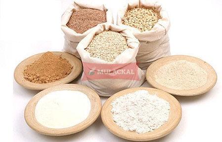 Bild für Kategorie Mehl & Stärke