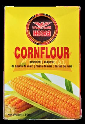 Heera Corn Flour 500g
