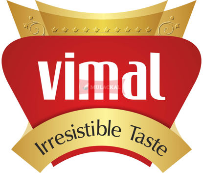Picture of VIMAL