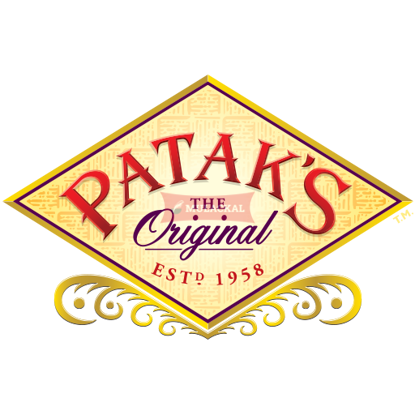 Picture of PATAK