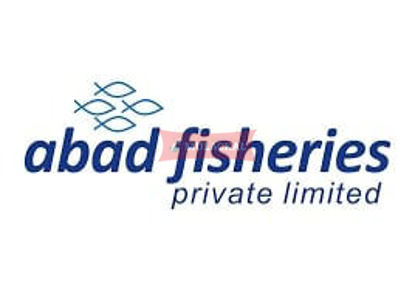 Picture of ABAD FISHERIES