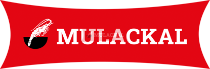 Picture of MULACKAL