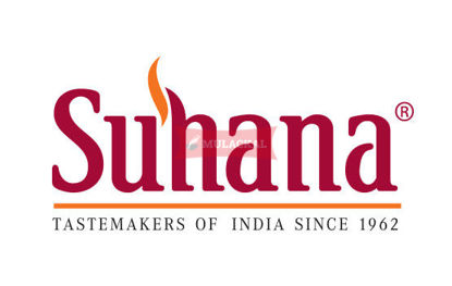 Picture of SUHANA