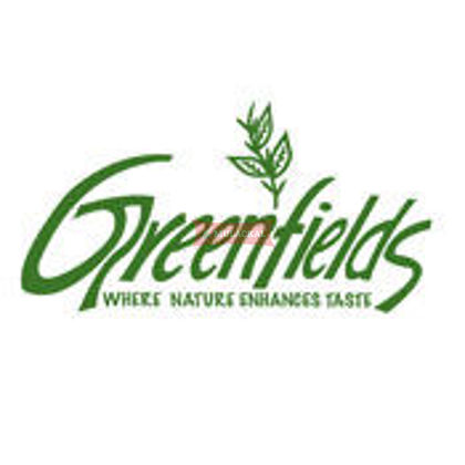 Picture for manufacturer GREENFIELDS