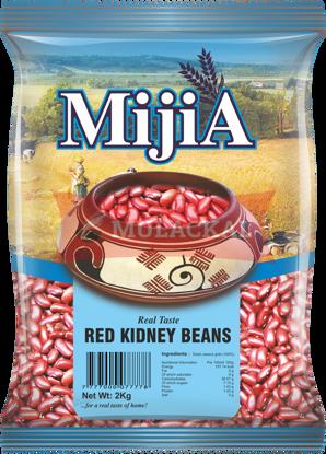 Mijia Red Kidney Beans 2kg