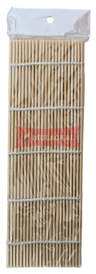 Bamboo Chopsticks with Cover 3000pcs