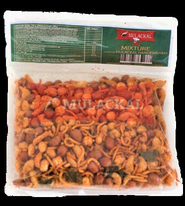Picture of Kerala Mixtur Snack, scharf 50x150g