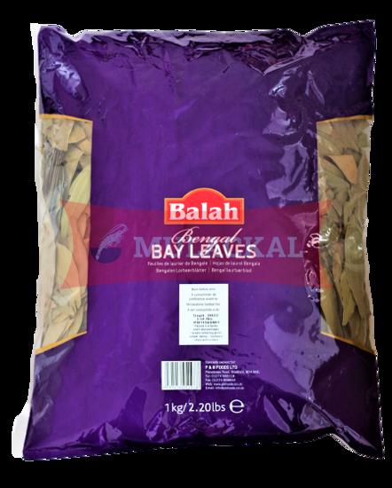 BALAH Bay Leaves 1kg