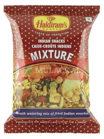 HALDIRAM Mixture 150g