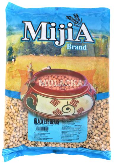 MIJIA Black Eye Beans 500g