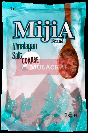 MIJIA Himalaya Pink Salt Coarse 2kg