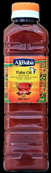 ALIBABA Palm Oil 500ml
