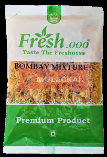 FRESH Bombay Mixture Snack 100g