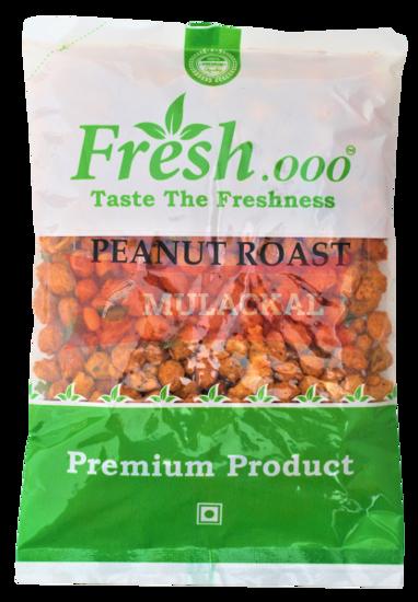 FRESH Roasted Peanut 200g