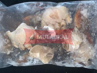 Mud Crab L 1kg