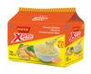 WAI WAI Xpress Chicken Creamy Flavour Instant Noodle 70g
