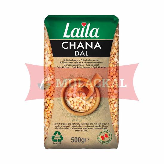 Laila chana Dal 500g