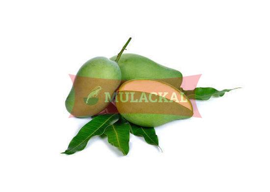 Green Mango 5kg