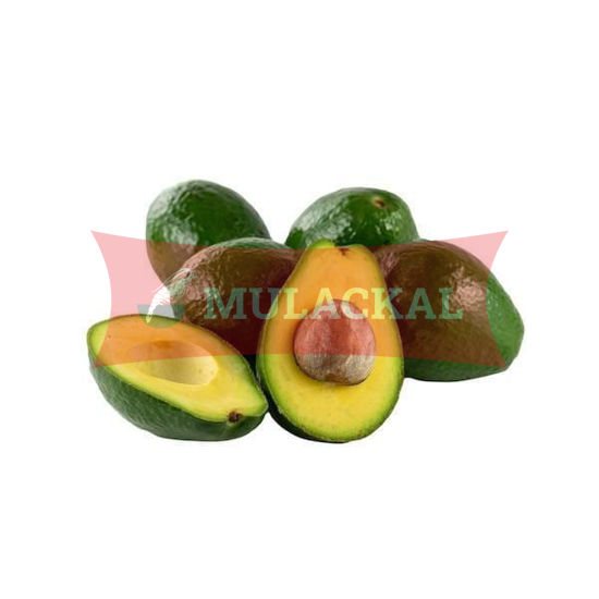 Avocado 10kg