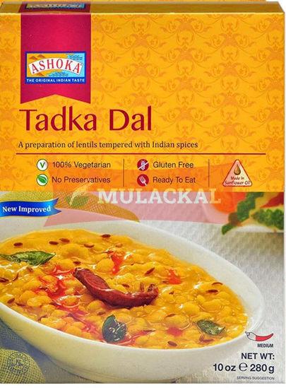ASHOKA Tadka Dal  20x280g